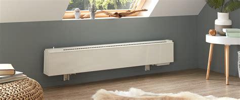 quelle puissance de radiateur 246 puissance radiateur pour salle de bain dnanpa