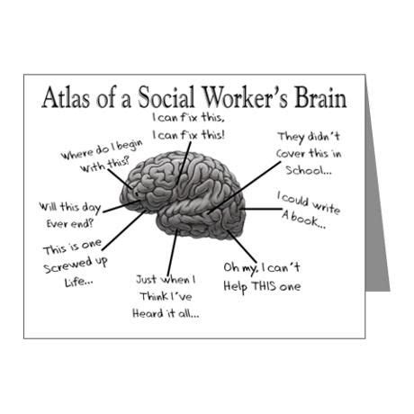 on the brain exploring the science of social intelligence with austen books 25 best ideas about social work on