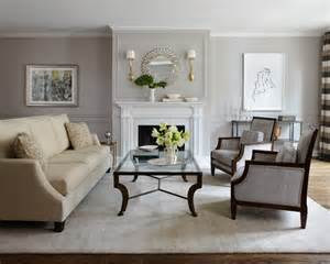 traditional home living rooms traditional living room beautiful homes design