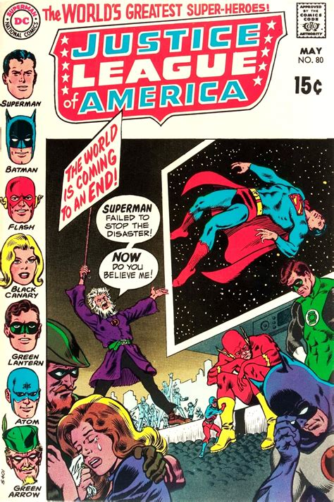 libro 1 justice league tp justice league of america vol 1 80 dc database fandom powered by wikia