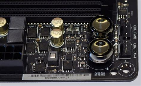 reset bios z170 asrock z170 extreme6 intel lga 1151 motherboard review