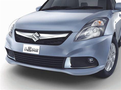 Maruti Suzuki Dzire Features 2015 Maruti Dzire Launch Pictures Features Details
