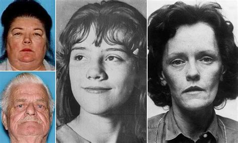 sylvia likens indiana family scared  dianna bedwell