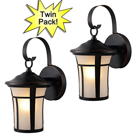 Home Hardware Light Fixtures Hardware House 21 2687 Rubbed Bronze Outdoor Patio Porch Wall Mount Exterior Lighting