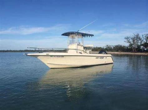 key largo beach boat rentals key largo watersports all you need to know before you go