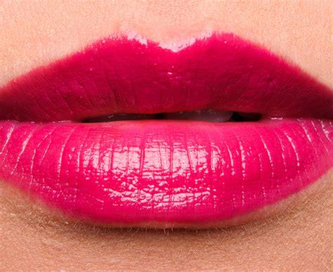 Marc Lip Gel marc me 128 lovemarc lip gel review