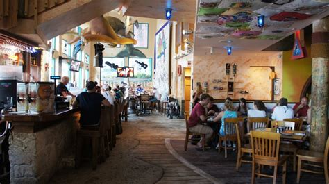 jimmy buffett home decor 100 jimmy buffett home decor chrome home decor accents home decor shades of summer home