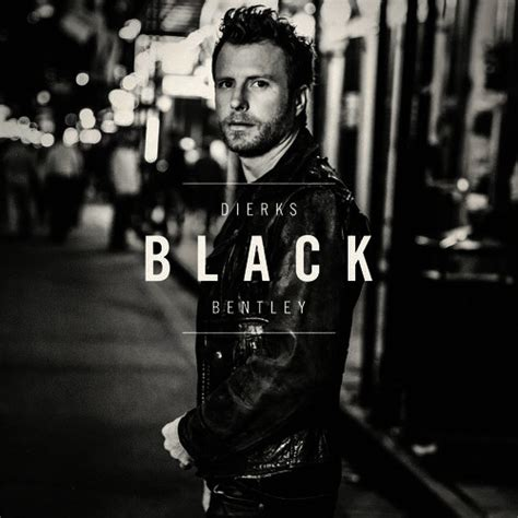 dierks bentley album black by dierks bentley mp3 artistxite