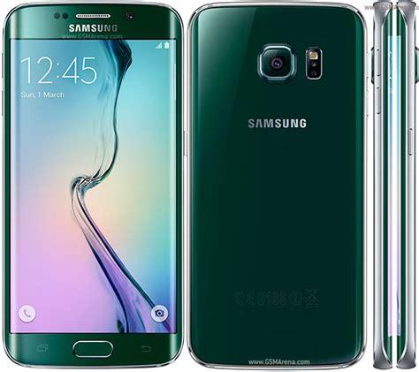 Harga Samsung S6 Layar Lengkung harga samsung galaxy s6 edge dan spesifikasi lengkap