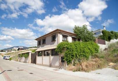 alquiler de pisos en la zubia granada casas  pisos