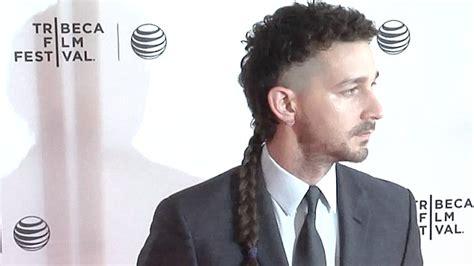 new hairstyle daphne oz newhairstylesformen2014 com daphne oz haircut 2015 newhairstylesformen2014 com
