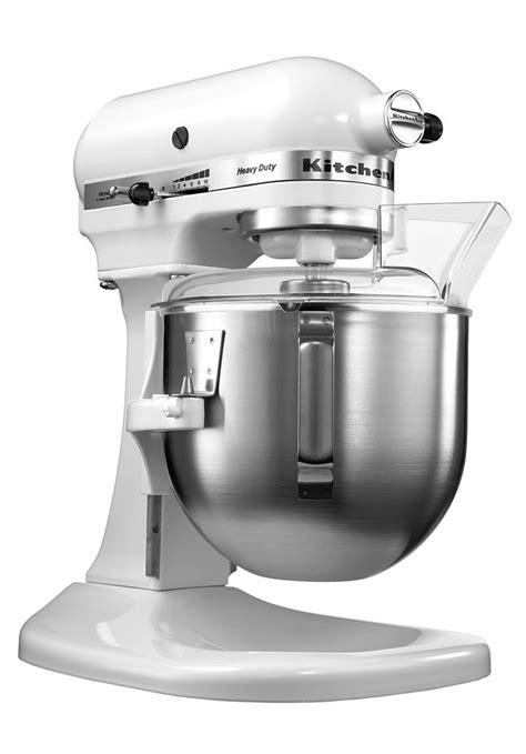 Mixer Kitchenaid Heavy Duty 4 8 l kitchenaid heavy duty stand mixer 5kpm5 official