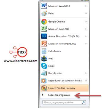 manual de joomla 3 0 en español pdf manual project web access espaol liftrutracker