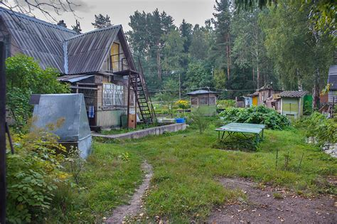 Search In Russia Dacha Russia Search In Pictures