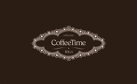 design a retro logo ectomachine tulsa web design oklahoma web design