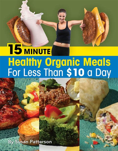 healthy food recipes for the whole day books 15 free ebooks on