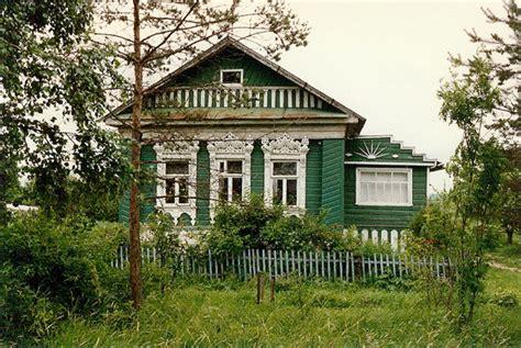 la casa russia la dacia russa csi multimedia
