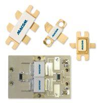 bipolar transistor rf lifier silicon bipolar rf power transistors