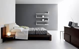 bedroom design inspiration small bedroom inspiration 187 design and ideas