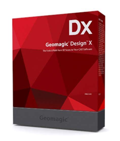 geomagic design expert geomagic design x full download 2016 2 0 317 الجامعة