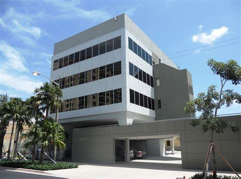 3 storey commercial building joy studio design gallery 3 story commercial building plans joy studio design