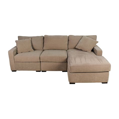 second sectional sofa sectionals used sectionals for sale