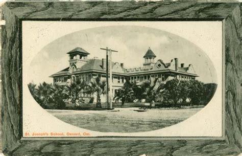 postcards from ventura county california