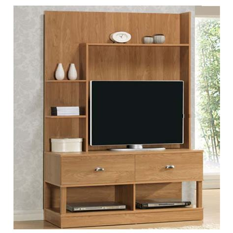 Tv Cupboard Tv Cabinet Marikit