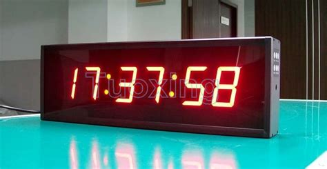 countdown clock search results for countdown timer calendar 2015