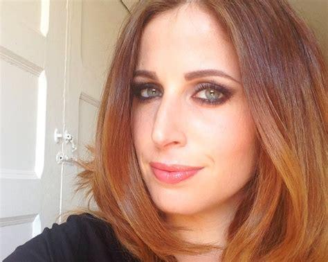 youtube tutorial kim kardashian makeup tutorial trucco sexy kim kardashian youtube