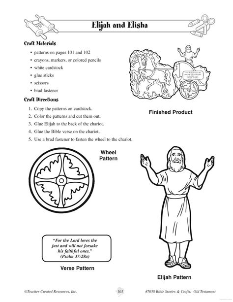 how to create chariot in doodle god 1000 images about christian coloring pages ot on