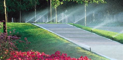 l repair lake oswego lake oswego sprinkler systems irrigation repair lake