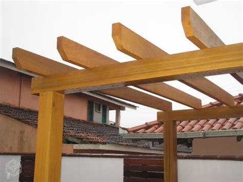 toldos usados a venda olx madeira roxim angelim vigas caibros ripas pilar ofertas