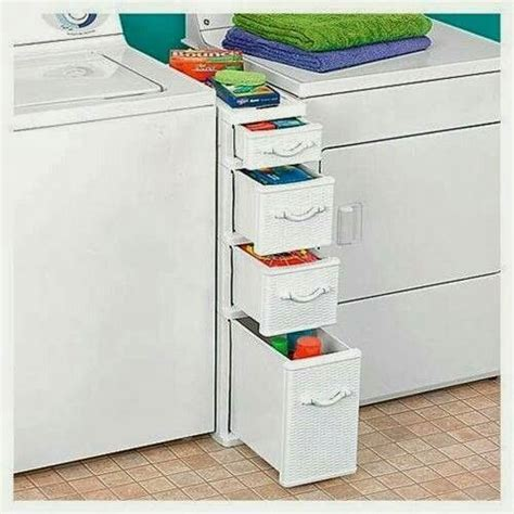 laundry room shoe storage ideas these drawers take out bottom half of shoe closet to