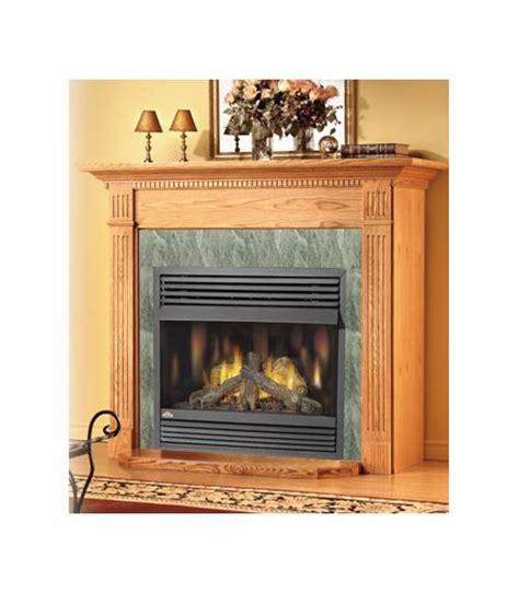 fmi fireplaces vshrn18t 18000 btu infrared gas