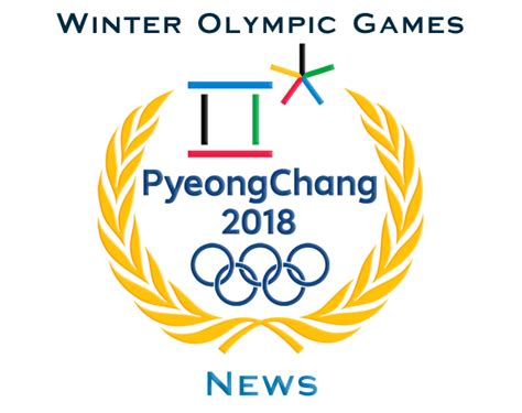 2018 winter olympics a complete guide and activity book for pyeongchang winter olympics books winter olympic 2018 news winter olympic 2018