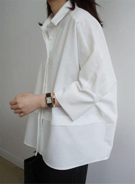 guitar blue pattern style men s clothing t shirts s m l xl best 25 woman shirt ideas on pinterest fall shirts