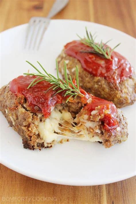italian meatloaf a well seasoned kitchen 1000 ideas about italian meatloaf on pinterest meatloaf