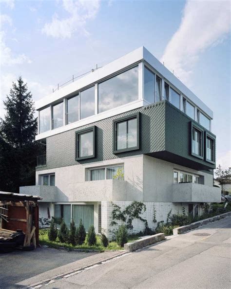 architectural home design 25 unique architectural home design ideas