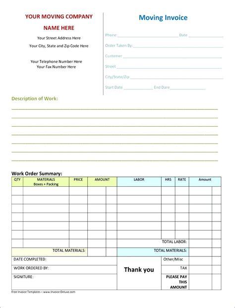 excel invoice template mac binbirkalem com