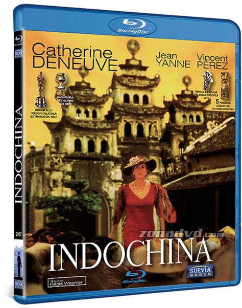 indochina film indochina blu ray