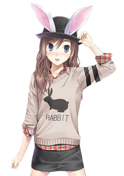 anime render anime render by shigure 02 on deviantart