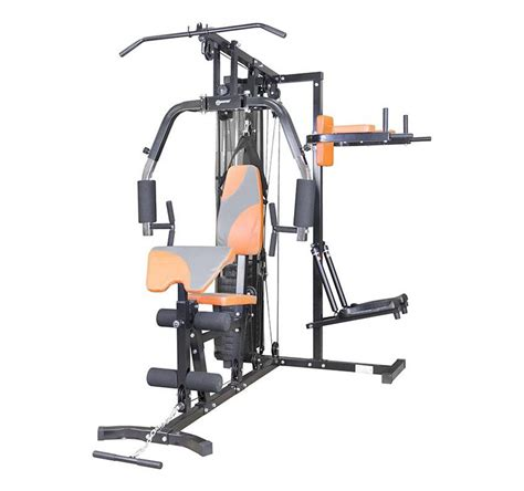sport hg1104d two station home sports and