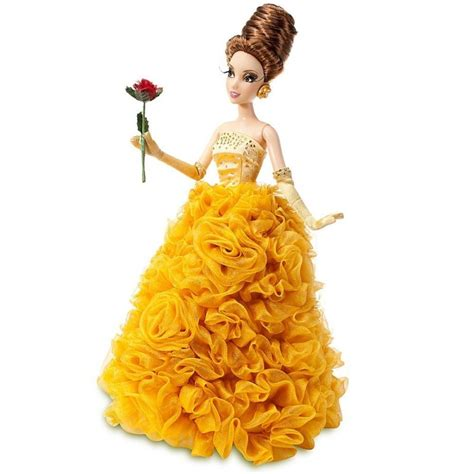 design doll pro disney princess exclusive collection doll dolls pro