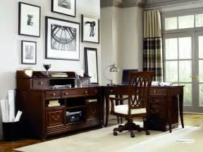 Desk Furniture For Home Office Desk Chairs