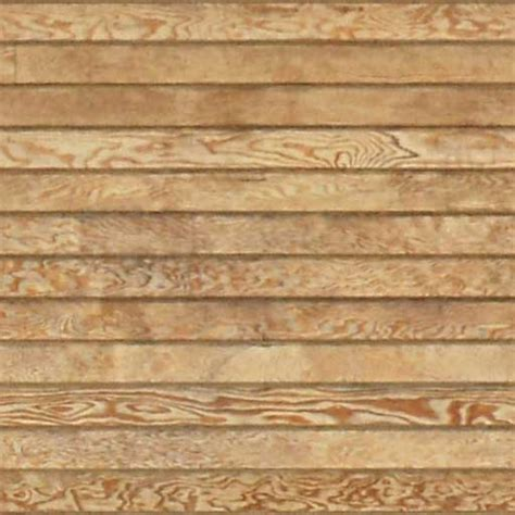 wood pattern sketchup free seamless wood texture images