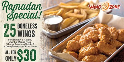 Wing Zone Gift Card - wing zone singapore 50 162 wings and other deals sgd tips
