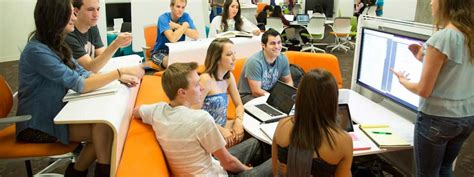 Mba Programs Open To College Seniors by Admissions Faqs Ucla Graduate Programs