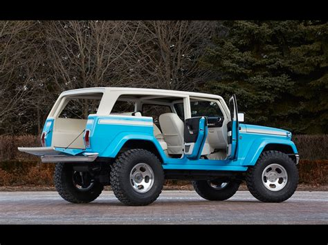 jeep chief for sale 2015 2015 jeep moab for sale html autos post