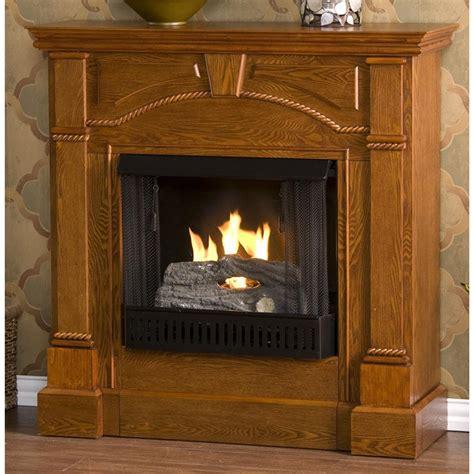 International Inc Electric Fireplace by Southern Enterprises Inc Heritage Electric Fireplace